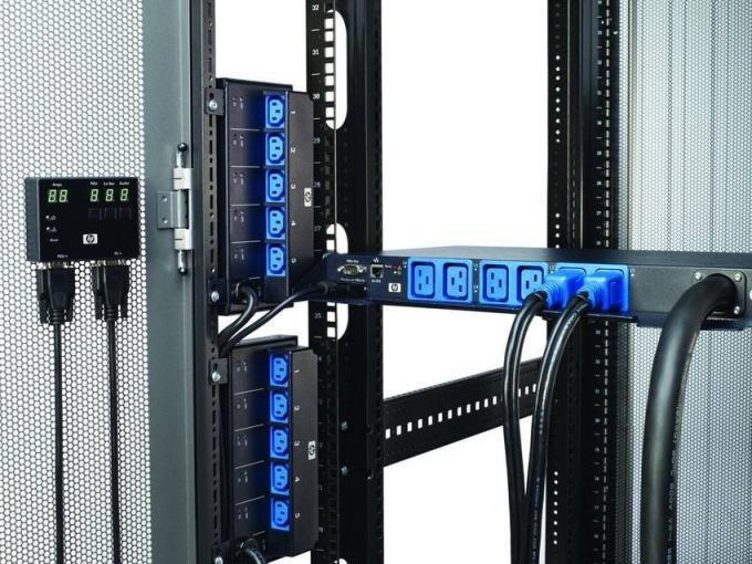 Data Center Rack PDU1.jpg